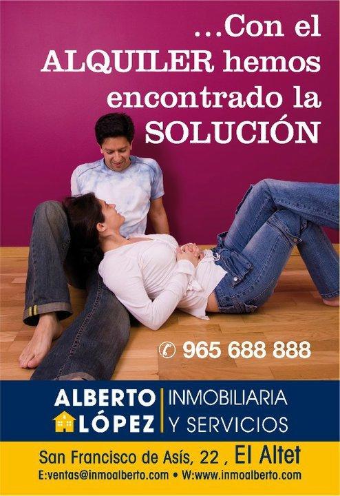 155540_165647520135903_2637039_n INQUILINO