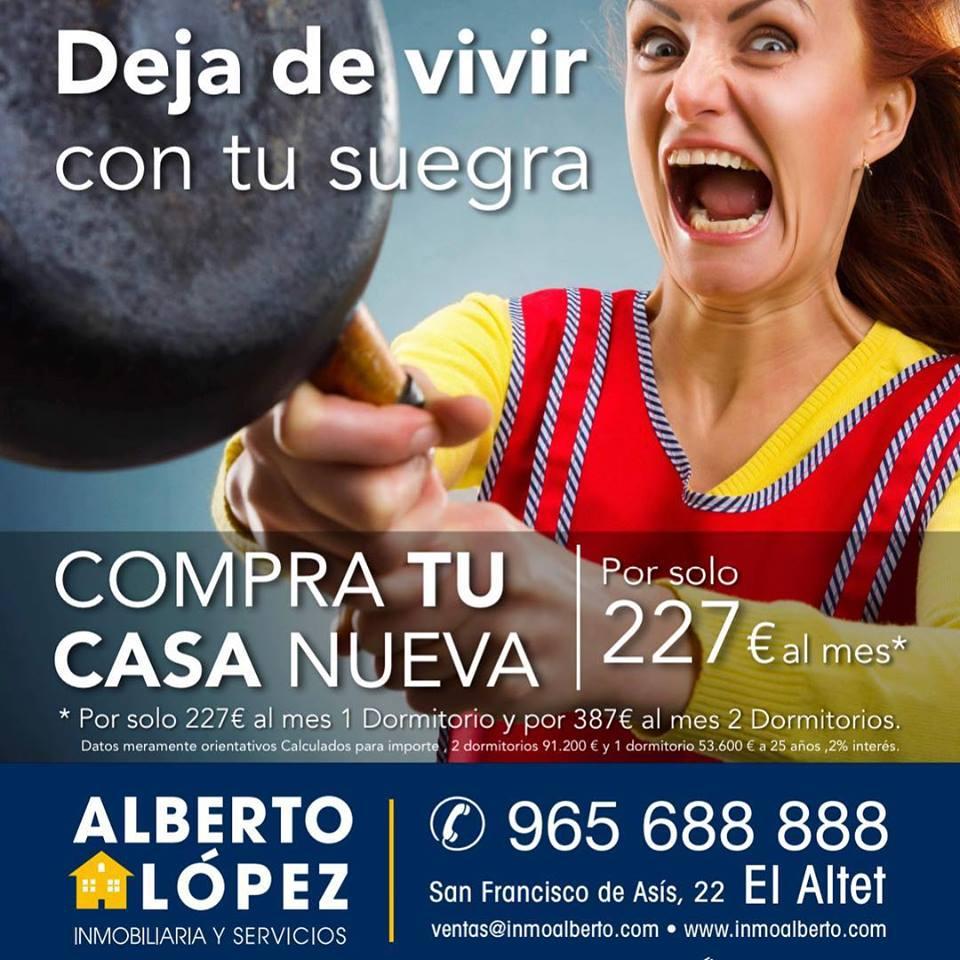 50603725_2018846721752132_5900855434830413824_n CAMPAÑAS