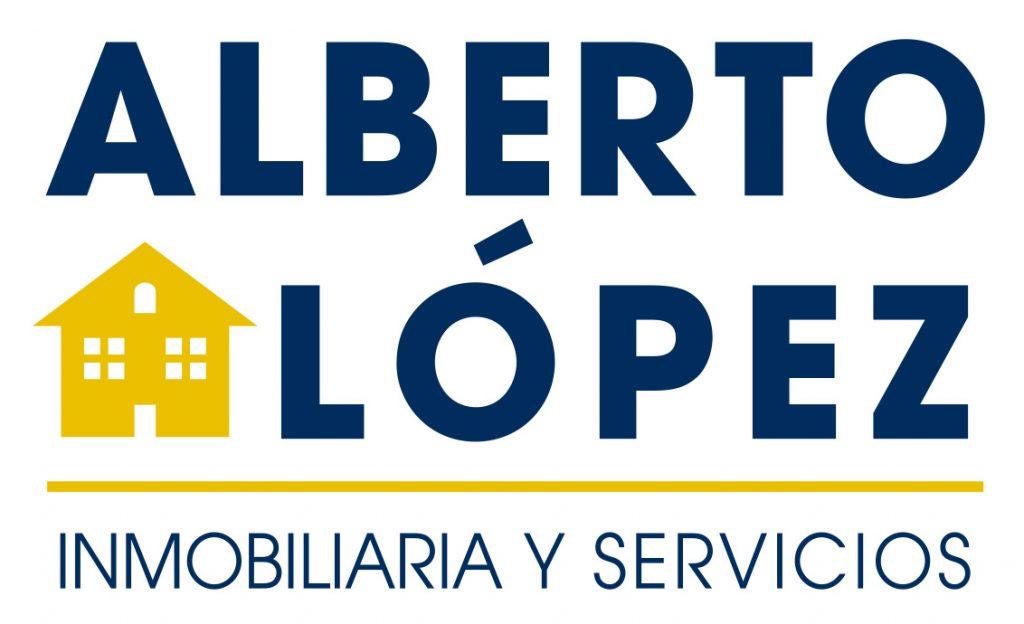 Alberto Lopez logo