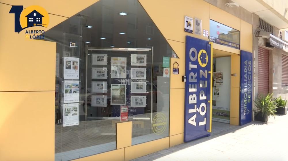 Captura-de-pantalla-2019-03-15-a-las-8.59.13 Inmobiliaria en Arenales del Sol