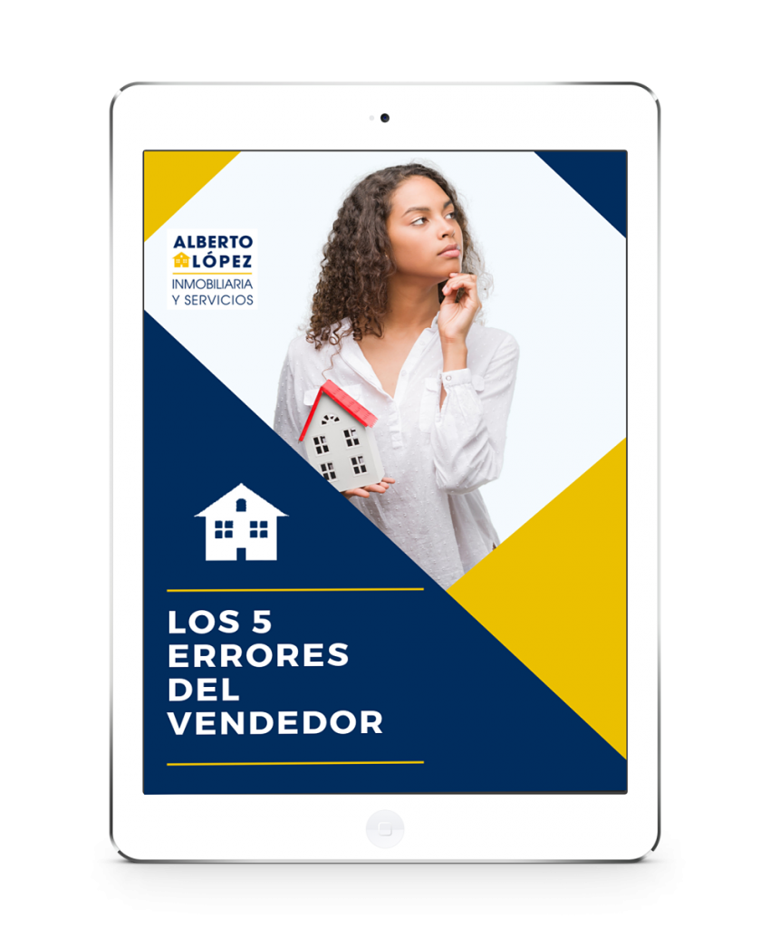 ERRORES-EBOOK-Ipad-Blanco_opt-850x1024 Errores del vendedor