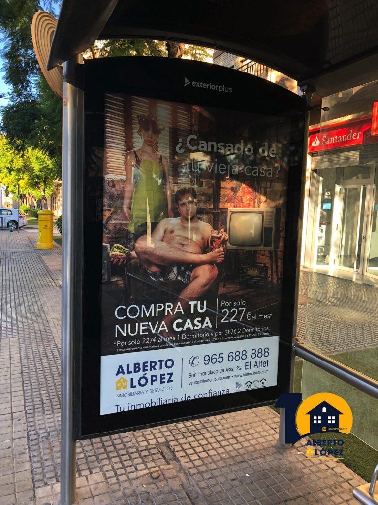 IMG_7260-768x1024 CAMPAÑAS