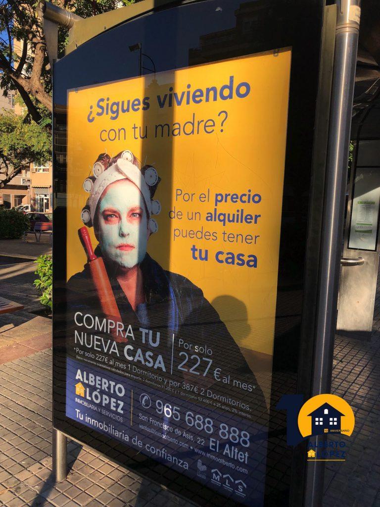 IMG_7261-768x1024 CAMPAÑAS