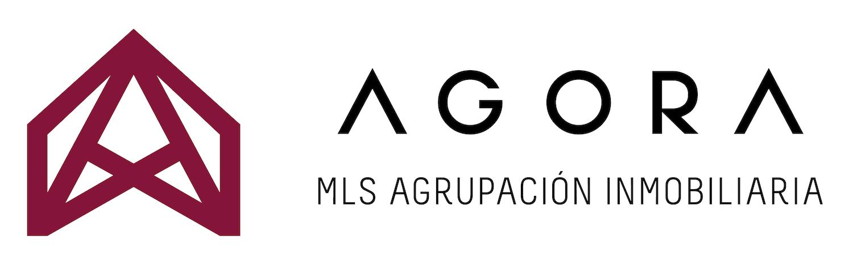logo Inicio