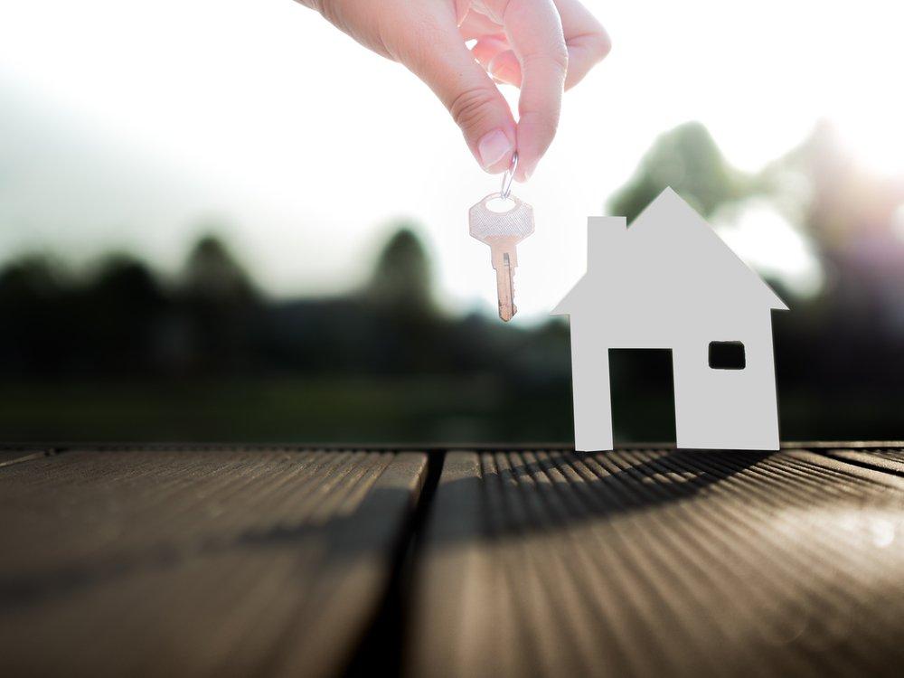 Vender-casa-en-El-Altet-con-Inmoalberto ¿Cómo vender casa en El Altet? ¡Te damos las claves!