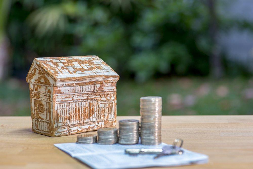 Vender-casa-en-El-Altet-rápidamente ¿Cómo vender casa en El Altet? ¡Te damos las claves!