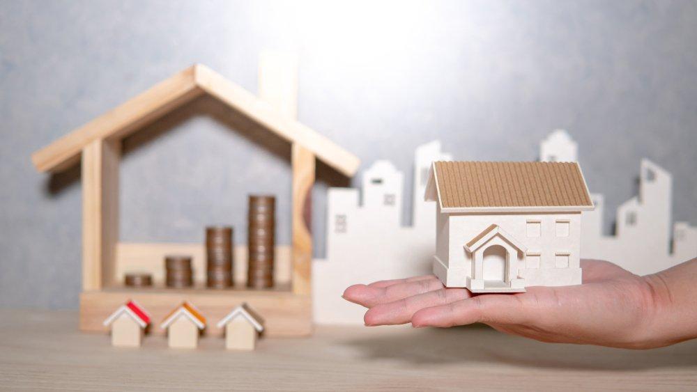 Vender-piso-en-El-Altet-rápidamente Inmobiliaria en Arenales del Sol