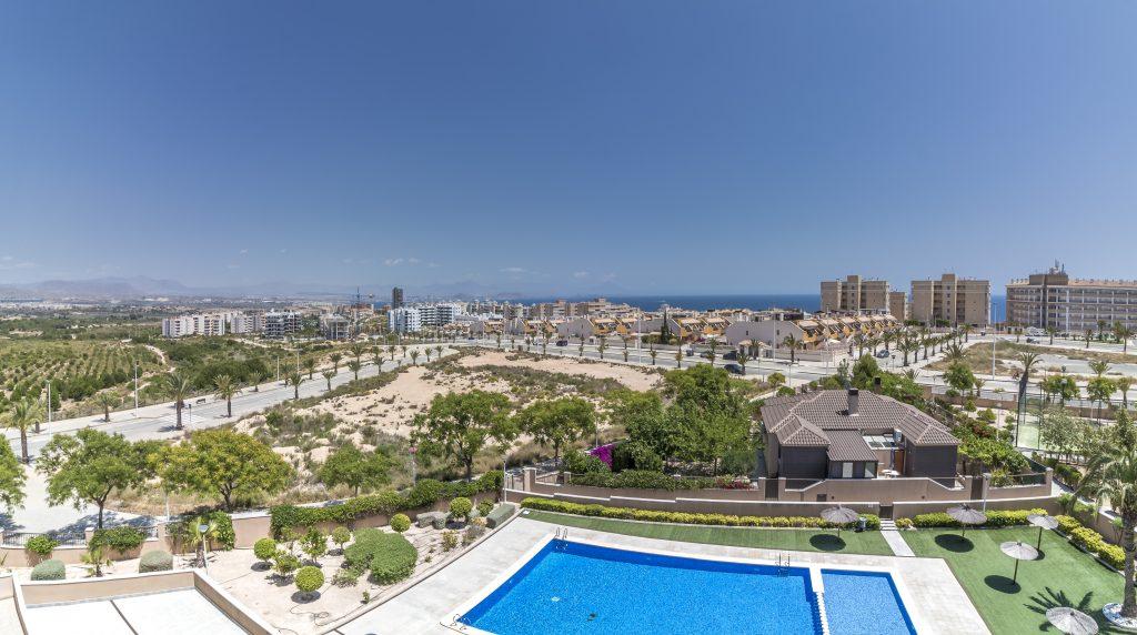 Sacar-rentabilidad-a-tu-apartamento-en-Arenales-del-Sol-1024x572 Cómo sacar rentabilidad a tu apartamento en Arenales del Sol