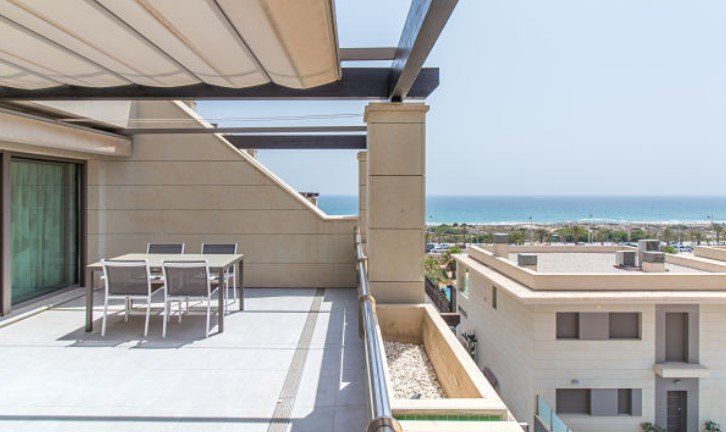 Sacar-rentabilidad-a-tu-apartamento-en-Arenales-del-Sol-cómo-hacerlo Blog