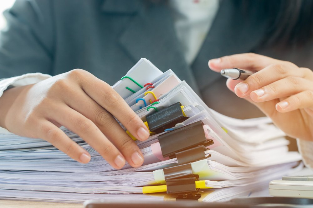 Vender-piso-en-El-Altet-documentos-que-necesitas Documentos necesarios para vender piso en El Altet