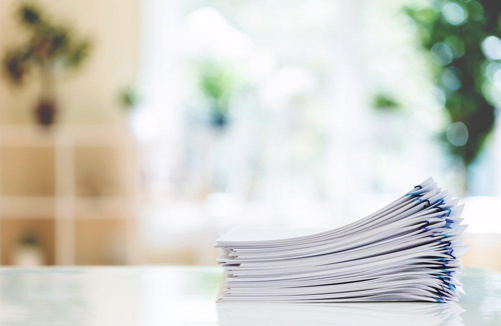 Vender-piso-en-El-Altet-toda-la-documentación Documentos necesarios para vender piso en El Altet