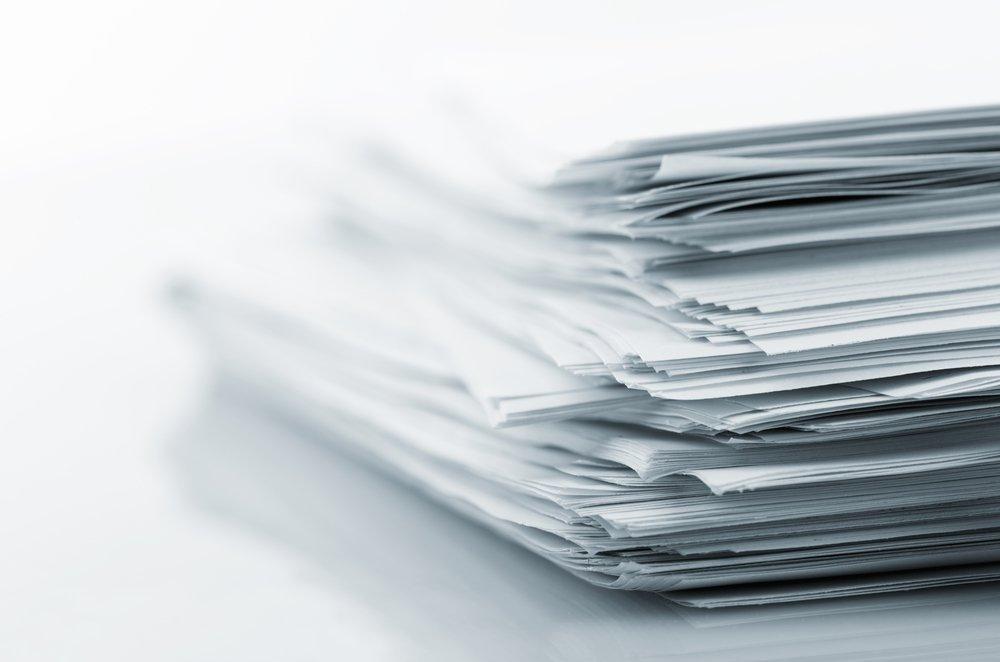 Vender-piso-en-El-Altet-todos-los-documentos Documentos necesarios para vender piso en El Altet