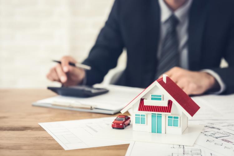 tasación-inmobiliaria Diferencias entre valoración y tasación Arenales del Sol